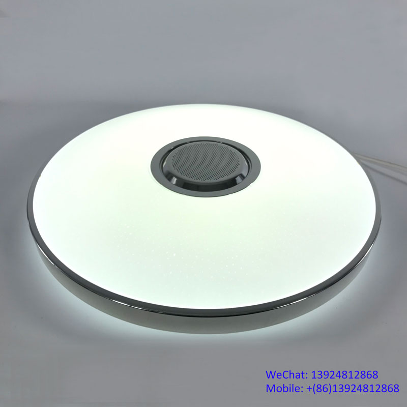 BT-2001-RGB